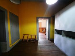 Foto Oficina en Alquiler en  San Telmo ,  Capital Federal  Pje. Giuffra y Balcarce