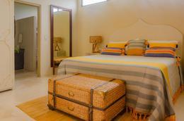 Foto Casa en Renta temporal en  Tulum,  Tulum  Casa en renta vacacional Tulum