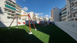 Foto Departamento en Alquiler temporario en  Palermo ,  Capital Federal          SANTA FE 3700 7°