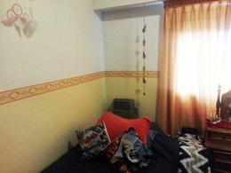 Foto Casa en Venta en  Almagro ,  Capital Federal  PERON, TENIENTE GENERAL JUAN DOMINGO 3600