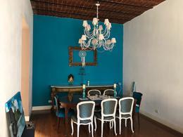 Foto Casa en Venta   Alquiler en  La Lucila-Vias/Maipu,  La Lucila  Cordoba al 3100