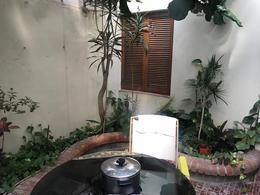 Foto Casa en Venta en  Capital ,  San Juan  Barrio residencial