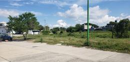 Thumbnail picture Land in Sale in  Mojoneras,  Puerto Vallarta  Mojoneras