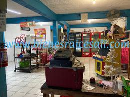 Foto Casa en Venta en  Piedras Negras ,  Coahuila  COLONIA 24 DE AGOSTO