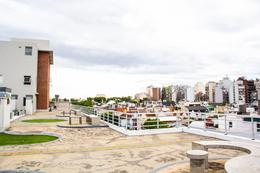 Foto Departamento en Venta en  Parque Chacabuco ,  Capital Federal   Faraday 1510