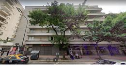 Foto Departamento en Venta en  San Telmo ,  Capital Federal  Av. Juan de Garay 385, depto al 500, esquina Defensa