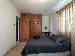 Foto Departamento en Venta en  Cancún,  Benito Juárez  Venta penthouse  con la mejor ubicación en Cancún Residencial La Vista  3 habitaciones C2804