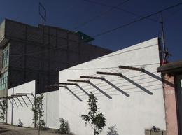 Foto Casa en Renta en  Plutarco Elías Calles,  Pachuca  EDIFICIO AV. DEL PALMAR, PACHUCA HGO.