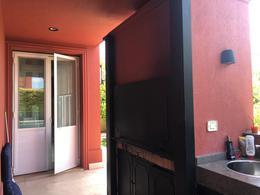 Foto Casa en Venta en  Los Sauces,  Nordelta  Los Sauces