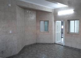 Foto Casa en Venta en  Saladillo,  Rosario  Rui Barbosa al 900