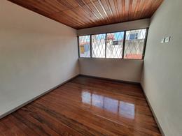 Foto Departamento en Renta en  Mata Redonda,  San José  Nunciatura / Amplio balcón / Privado