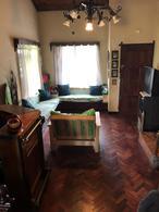 Foto Casa en Venta en  Tigre ,  G.B.A. Zona Norte  GARZA al 100