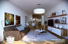 Foto Apartamento en Venta en  Cordón ,  Montevideo  Carlos Roxlo 1315 y Constituyente