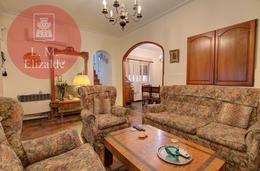 Foto Casa en Venta en  Victoria,  San Fernando  Alfredo Palacios al 1000