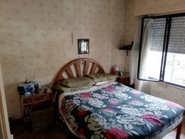 Foto Casa en Venta en  Malvín ,  Montevideo  Raul Haya de la Torre al 1600