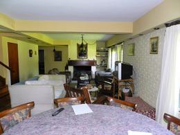 Foto Casa en Venta en  Los Lagartos,  Countries/B.Cerrado  Los Lagartos Country Club
