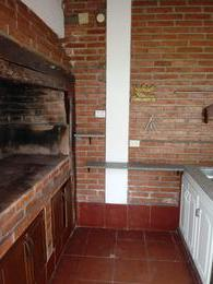 Foto Casa en Venta en  Villa Carmela,  Yerba Buena  B° Mirador de Schoenstatt
