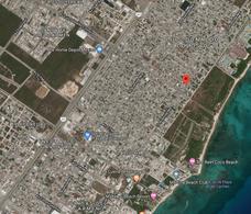 Foto Departamento en Renta en  Playa del Carmen Centro,  Solidaridad  TIPO ESTUDIO EN EL CENTRO DE PLAYA