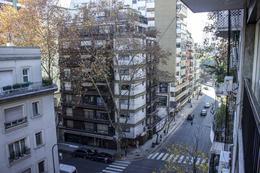Foto thumbnail Departamento en Venta | Alquiler en  Palermo ,  Capital Federal  Salguero al 2100 entre Beruti y Arenales