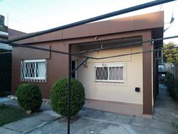 Foto Casa en Venta en  Ituzaingó Norte,  Ituzaingó  Saldan al 2000