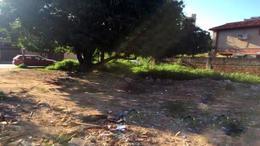 Foto Terreno en Venta en  Ycua Sati,  Santisima Trinidad  Zona Avda. Santa Teresa