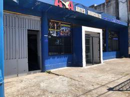 Foto Local en Venta en  Unión ,  Montevideo  8 DE OCTUBRE 4300