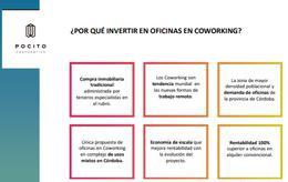 Foto Oficina en Venta en  Nueva Cordoba,  Cordoba Capital  AV VELEZ SARSFIELD ESQ AV PUEYRREDON
