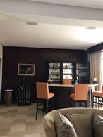 Foto Casa en condominio en Venta en  Santana,  Santa Ana  Santa Ana/ 950 m2 de terreno con Piscina/ Amplia