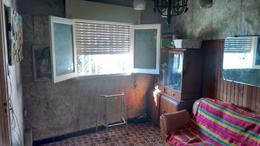 Foto Casa en Venta en  Ludueña,  Rosario  Humberto Primo al 800