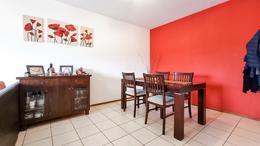 Foto Departamento en Venta en  Villa Urquiza ,  Capital Federal  TRONADOR al 900