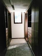 Foto Casa en condominio en Venta en  Lomas de Chapultepec,  Miguel Hidalgo  VENTA CASA en CONDOMINIO
