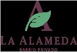 Foto Terreno en Venta en  La Alameda,  Canning (E. Echeverria)  La Alameda Canning