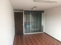 Foto thumbnail Oficina en Alquiler en  Nueva Cordoba,  Capital  AV.IRIGOYEN HIPOLITO al 100