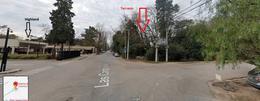 Foto Terreno en Venta en  Manuel Alberti,  Pilar  Lote, calle las Campanillas  1500, frente a Highland
