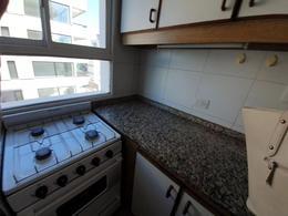 Foto Departamento en Venta en  Nuñez ,  Capital Federal  ARCOS 3400 7°