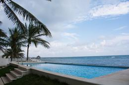 Thumbnail picture Commercial Building in Sale in  Puerto Morelos,  Puerto Morelos  Puerto Morelos