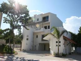 Foto Departamento en Venta en  Lagos del Sol,  Cancún  Departamento en Venta en Cancún, Xik Nal Lagos. Penthouse  de 204 m2
