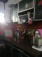 Foto Departamento en Venta en  S.Fer.-Vias/Libert.,  San Fernando  PERON 1581 PB