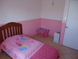 Foto Casa en Renta en  Supermanzana 77,  Cancún  Se Renta Casa en Cancun con Alberca en Área Común,Semi-Amueblada y Seguridad las 24Hrs