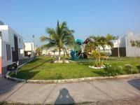 Foto Terreno en Venta en  Residencial Lomas Residencial,  Alvarado  LOMAS RESIDENCIAL,  Lote en venta de 1,050.72 m2 (PC)