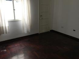 Foto PH en Venta en  Villa Crespo ,  Capital Federal  JUFRE al 800