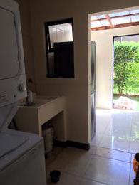 Foto Casa en Venta en  San Pedro,  Montes de Oca  Montes de Oca/Tranquilidad pero céntrica/ Zona de montaña/Pet Friendly/ Familiar