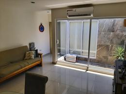Foto Casa en Venta en  Fraccionamiento La Campiña,  Culiacán  CASA DE UNA PLANTA EN COLONIA LA CAMPIÑA