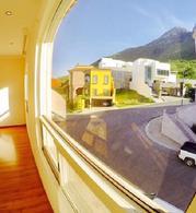 Foto Casa en Venta en  Bosques de las Cumbres,  Monterrey  CASA EN VENTA BOSQUES DE LAS CUMBRES SEXTO SEXTOR MONTERREY