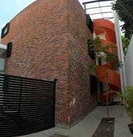 Foto Departamento en Renta en  Toluca ,  Edo. de México  LOFT EN RENTA TOLUCA