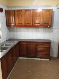 Foto Casa en Alquiler en  Capital ,  Neuquen  Sargento Cabral 60 Neuquen