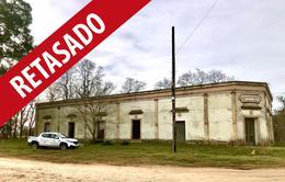 Foto Chacra en Venta   Alquiler en  General Belgrano,  General Belgrano  25 de mayo (102)  y 69 (169)