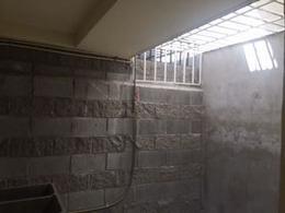Foto Departamento en Venta en  El Marqués ,  Querétaro  VENTA DEPARTAMENTO  EN FRACC REAL SOLARE EL MARQUES QRO.MEX