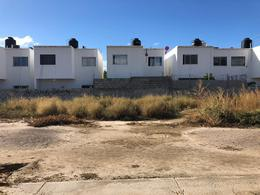 Foto Terreno en Venta en  Paraíso del Sol,  La Paz  Terreno Residencial en Paraíso del Sol 06