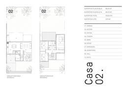 Foto thumbnail Casa en Venta en  Villa Belgrano,  Cordoba  ANA ASLAN 7888